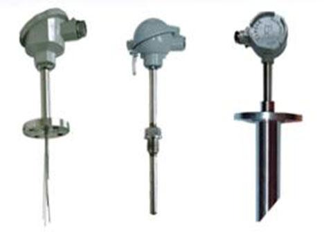 工业用隔爆热电偶的工作原理是什么?