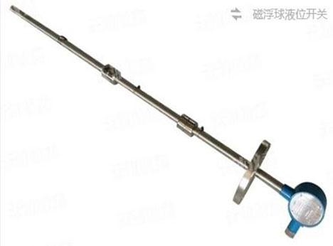 为什么工业用铠装热电偶要安装保护管?