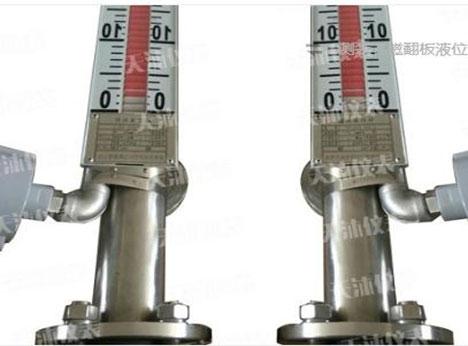 市场上的氧化锆分析仪常用材料有哪些?