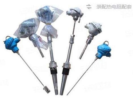有关铠装热电偶接线的三个常见问题介绍