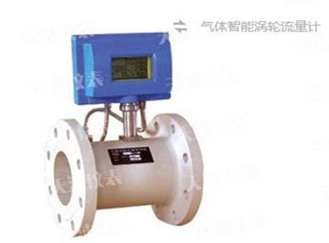 压簧固定式铠装热电偶预防性维护的好处是什么?