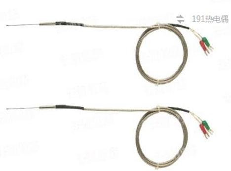 隔爆铠装热电阻的使用优势有哪些?