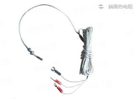 端面热电阻的维修注意事项有哪些?