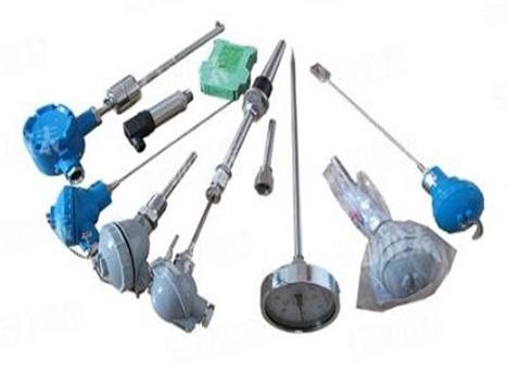 二极管热电阻的测量方法有哪些?