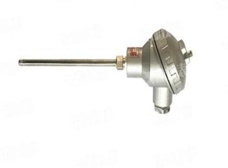 热电阻的信号连接方式有几种?