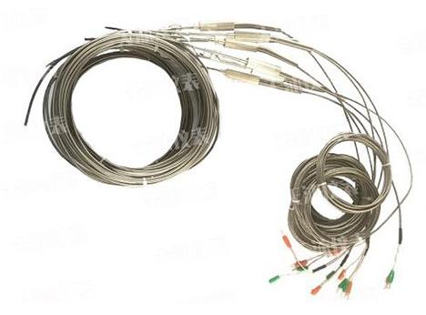 热电阻接线盒使用注意事项是什么?