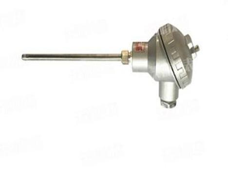 铠装热电阻使用之前需要做些什么?