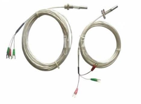 如何减少端面热电阻的维修率?