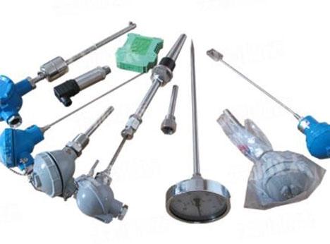 热电阻的常见类型都有哪些?