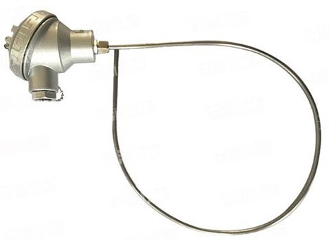 pt100热电阻的使用优势有哪些?